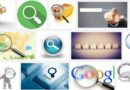 The Smart Way to Search a Website