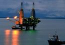 What Our Oil Cannot Do For Us and What We Must Not Allow It To Do