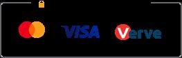 Pay via Rave Platform