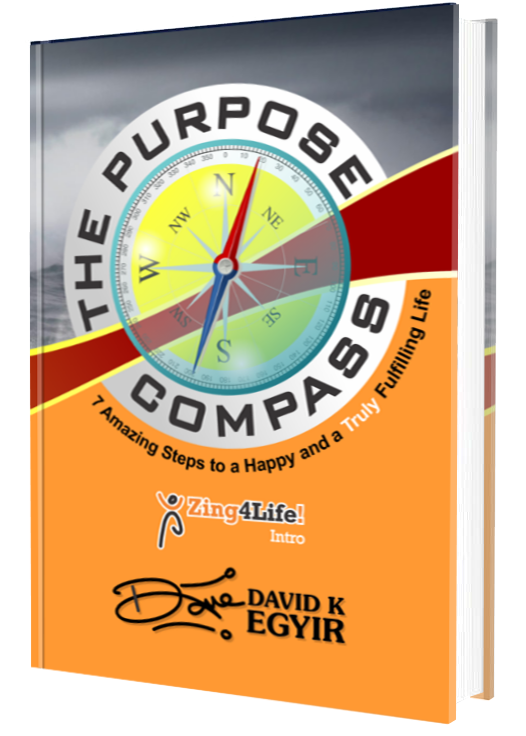 purposecompass-book.png