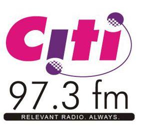 CitiFM-Logo