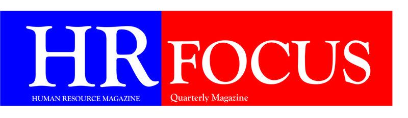 HRFocus-Logo