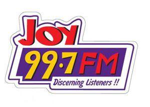 JoyFM-LogoPlus