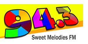 SweetMelodiesFM-LogoPlus