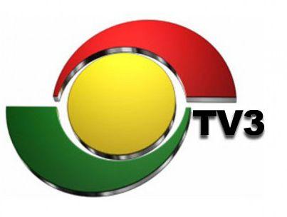TV3-Logo