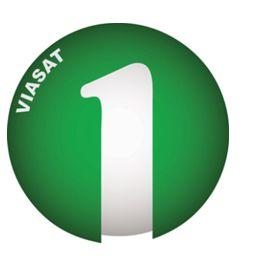 Viasat1-Logo