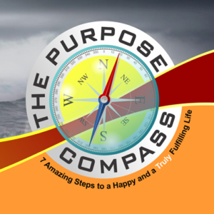 Zing4Life! Basic :: The Purpose Compass