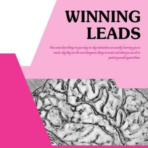 Zing4Life! Part 2 :: Winning Leads