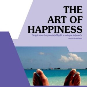 Zing4Life! Part 5 :: The Art of Happiness