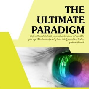 Zing4Life! Part 13 :: The Ultimate Paradigm