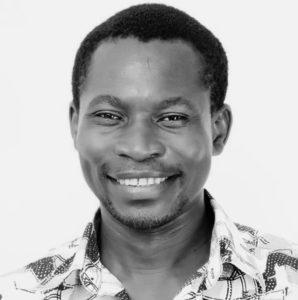 Kwabena Obeng Darko